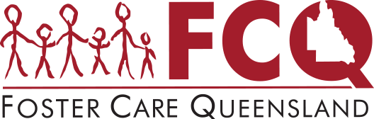 Foster Care Queensland